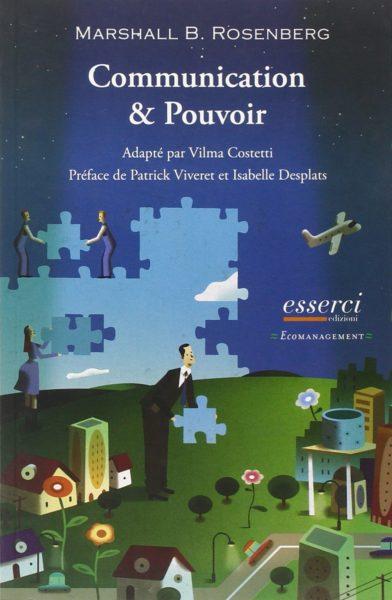 Communication & Pouvoir